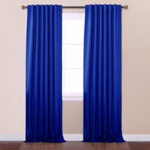 popular blackout nice curtains designs curtain cheap buy navy with castles
