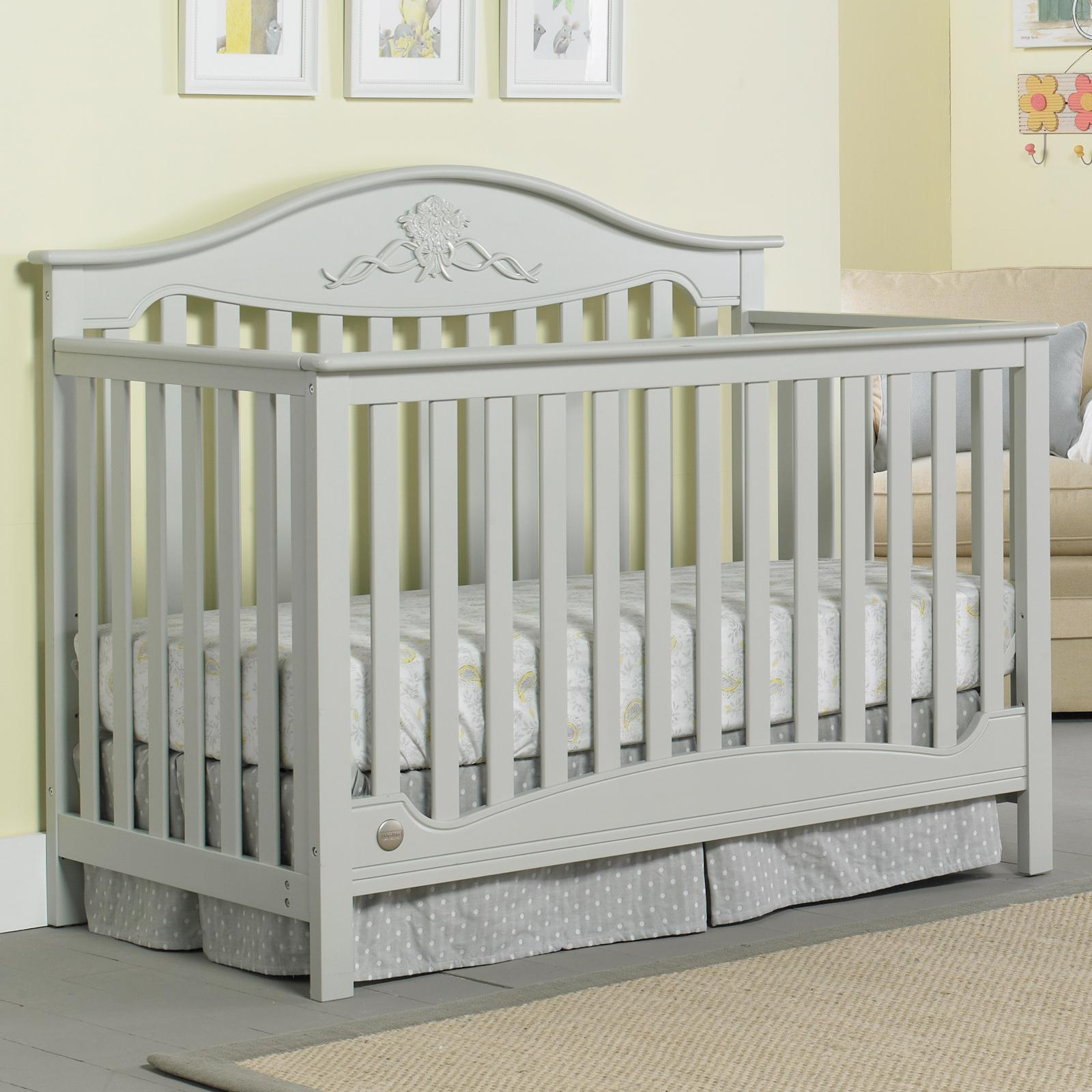 ag wctjjicujaka baby china cribs supplies of hospital prices bed medical crib product