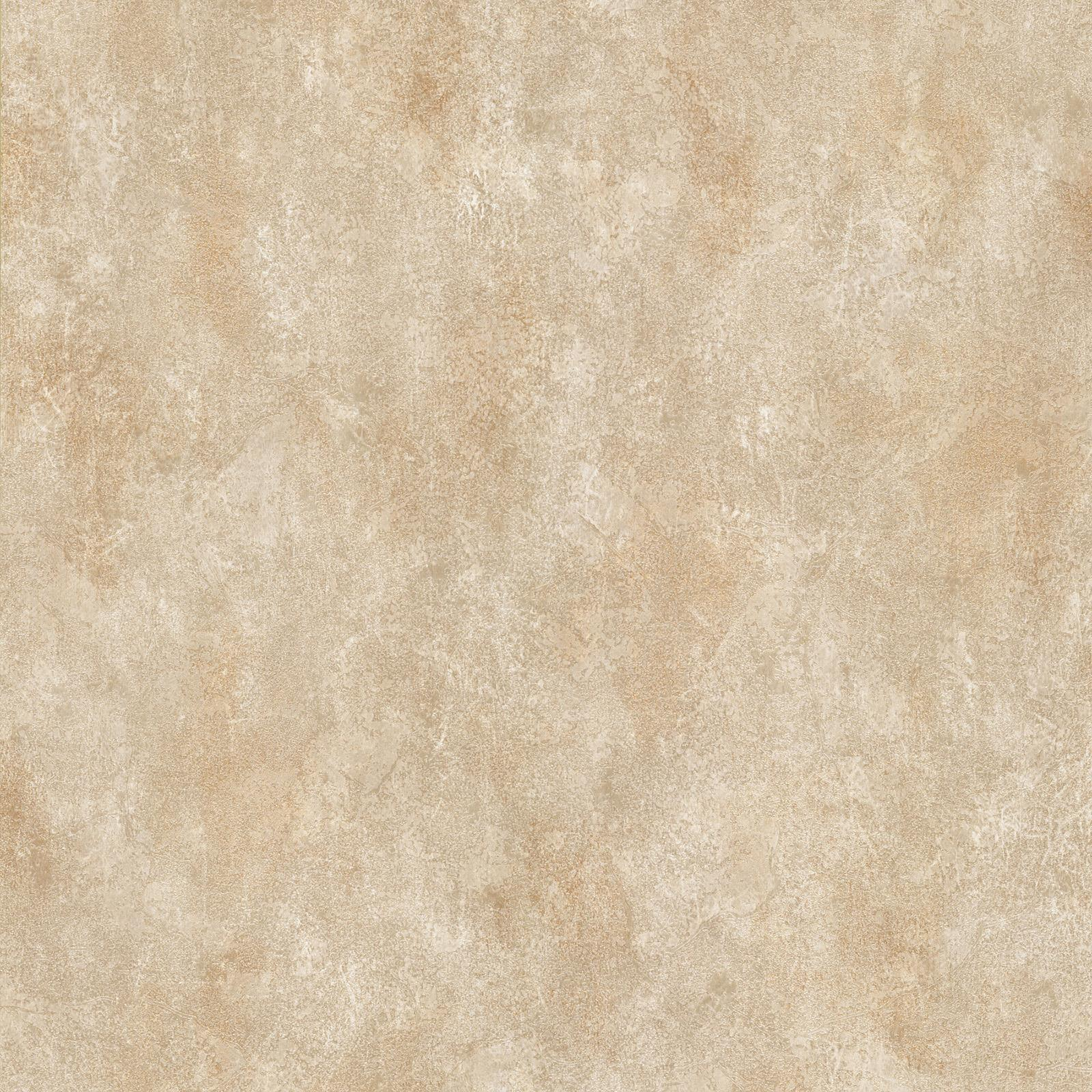 Brewster Corinne Tuscan Texture Wallpaper Pearl