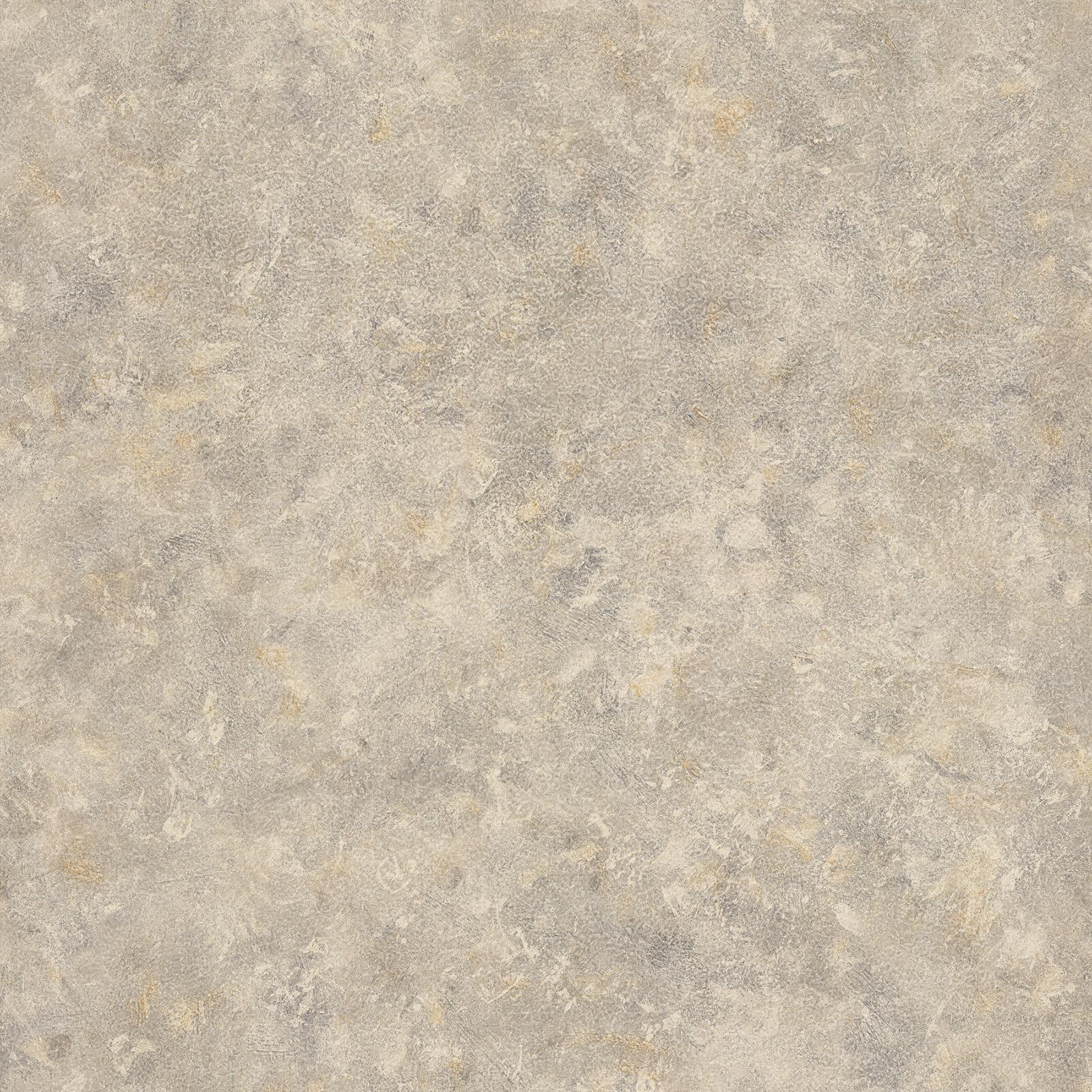 Brewster Corinne Tuscan Texture Wallpaper Taupe