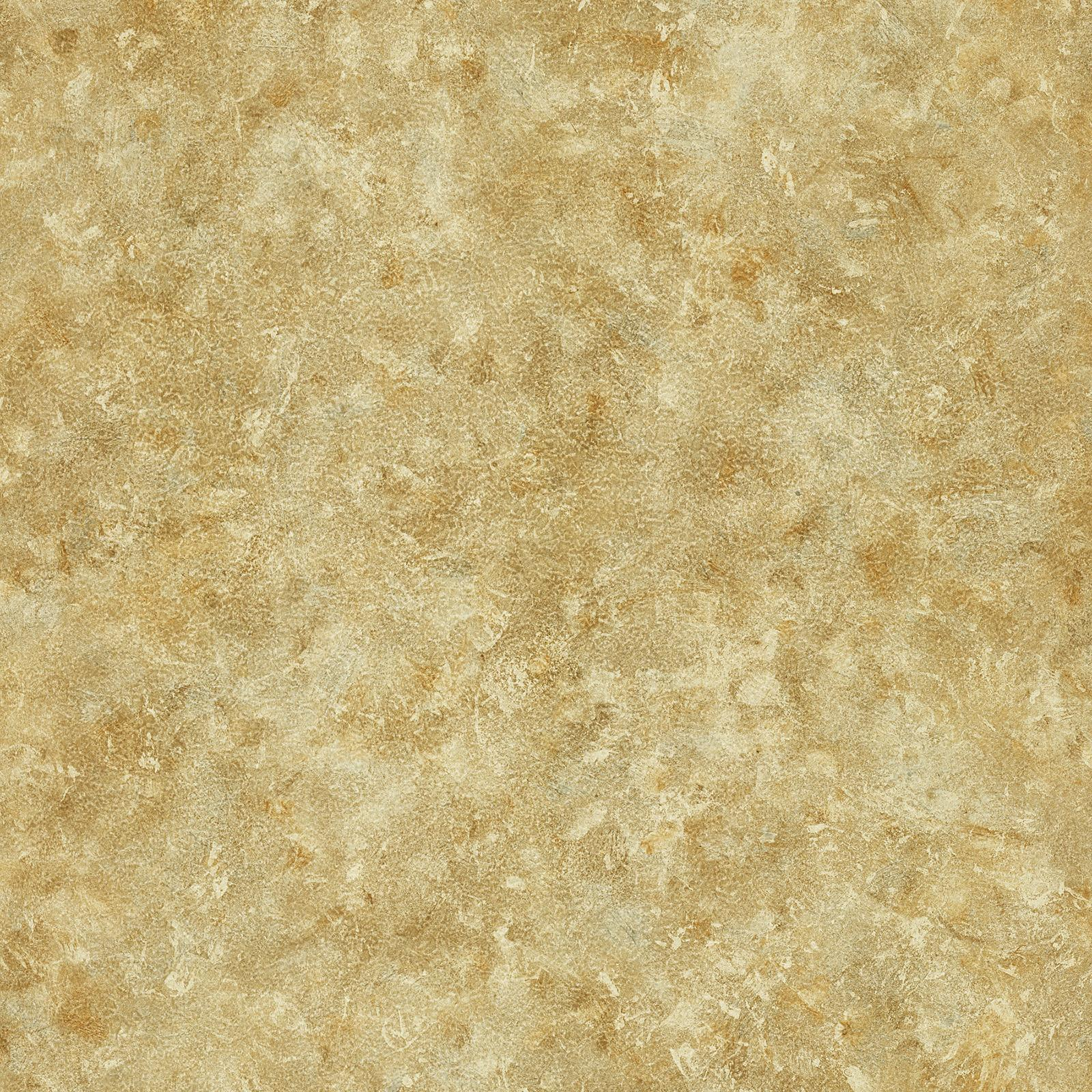 Brewster Corinne Tuscan Texture Wallpaper Tawny