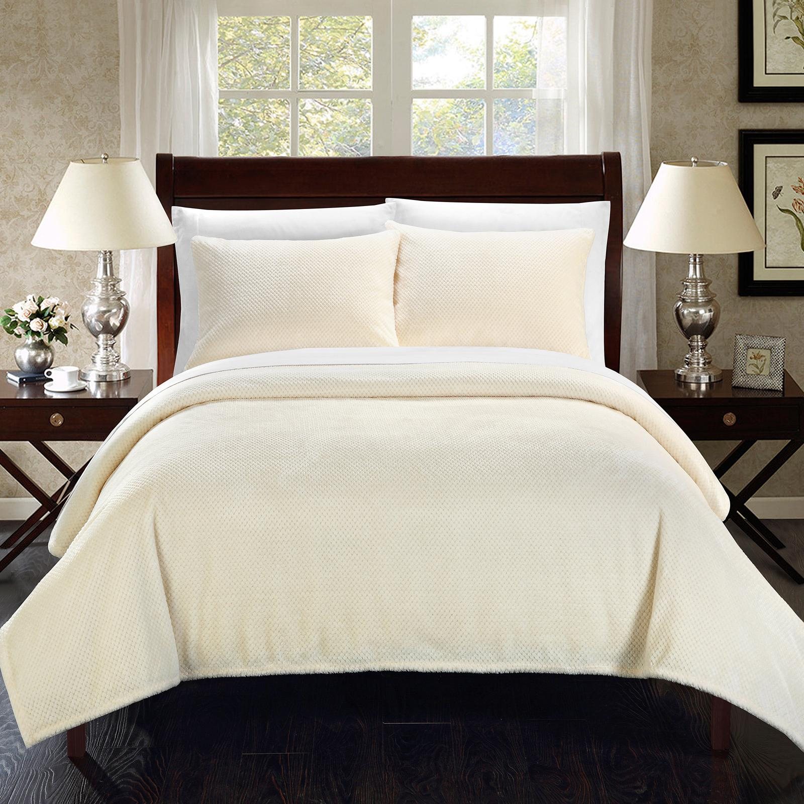 Bedding Marrakesh Compare Prices At Nextag