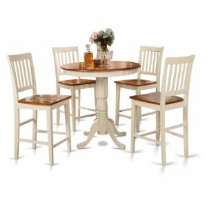 Cherry Kitchen & Dining Table Sets | Hayneedle