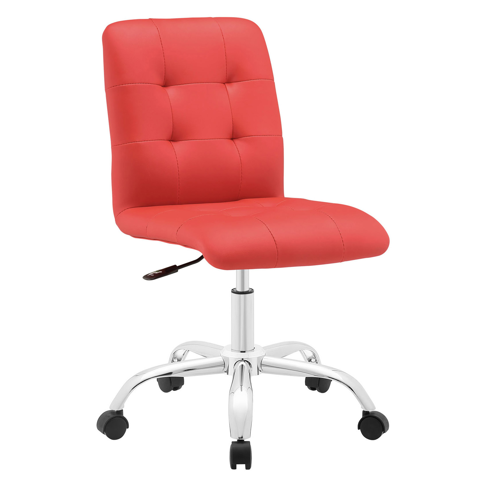 Modway Prim Mid Back fice Chair