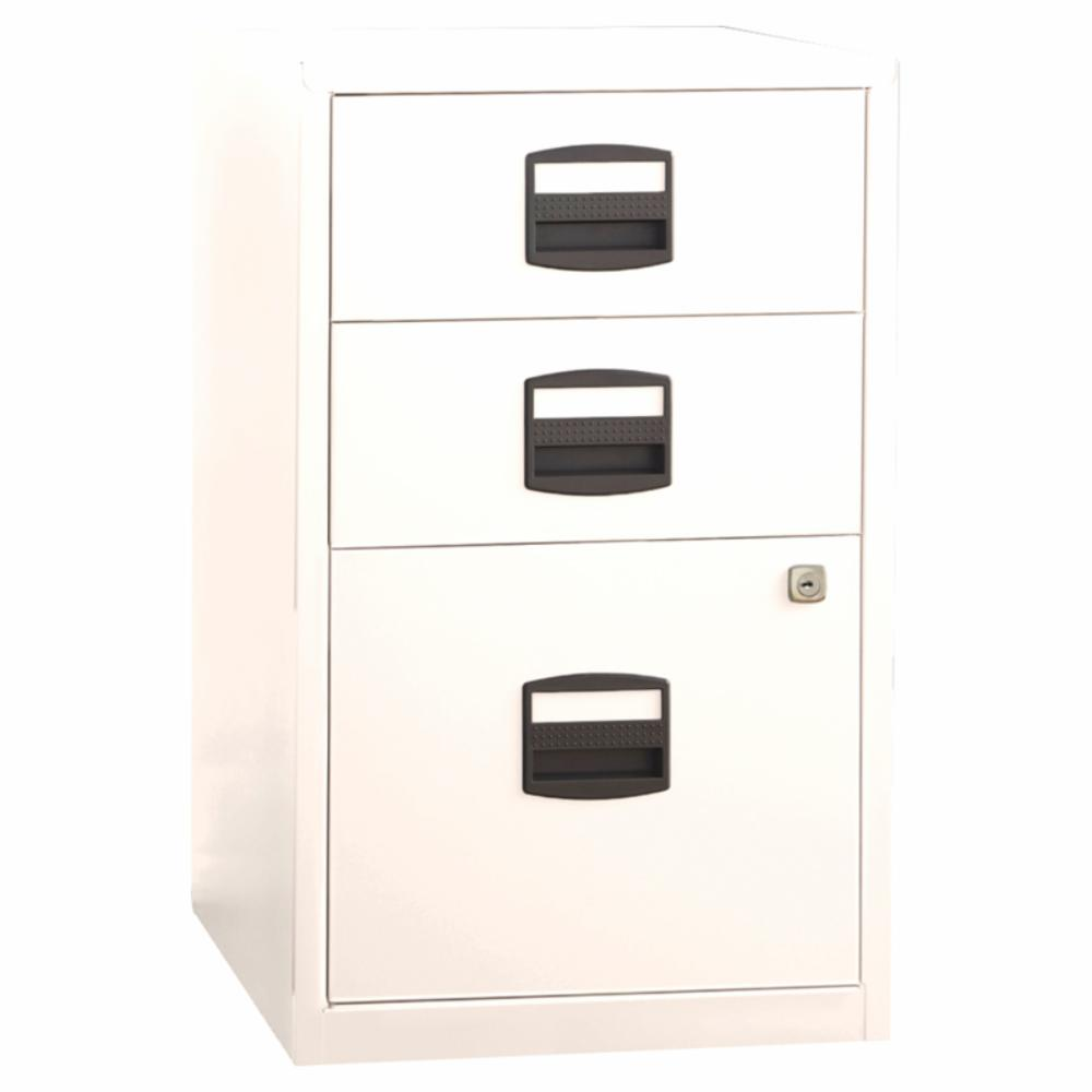 pi bisley gosonline drawer filing cabinet bs green co