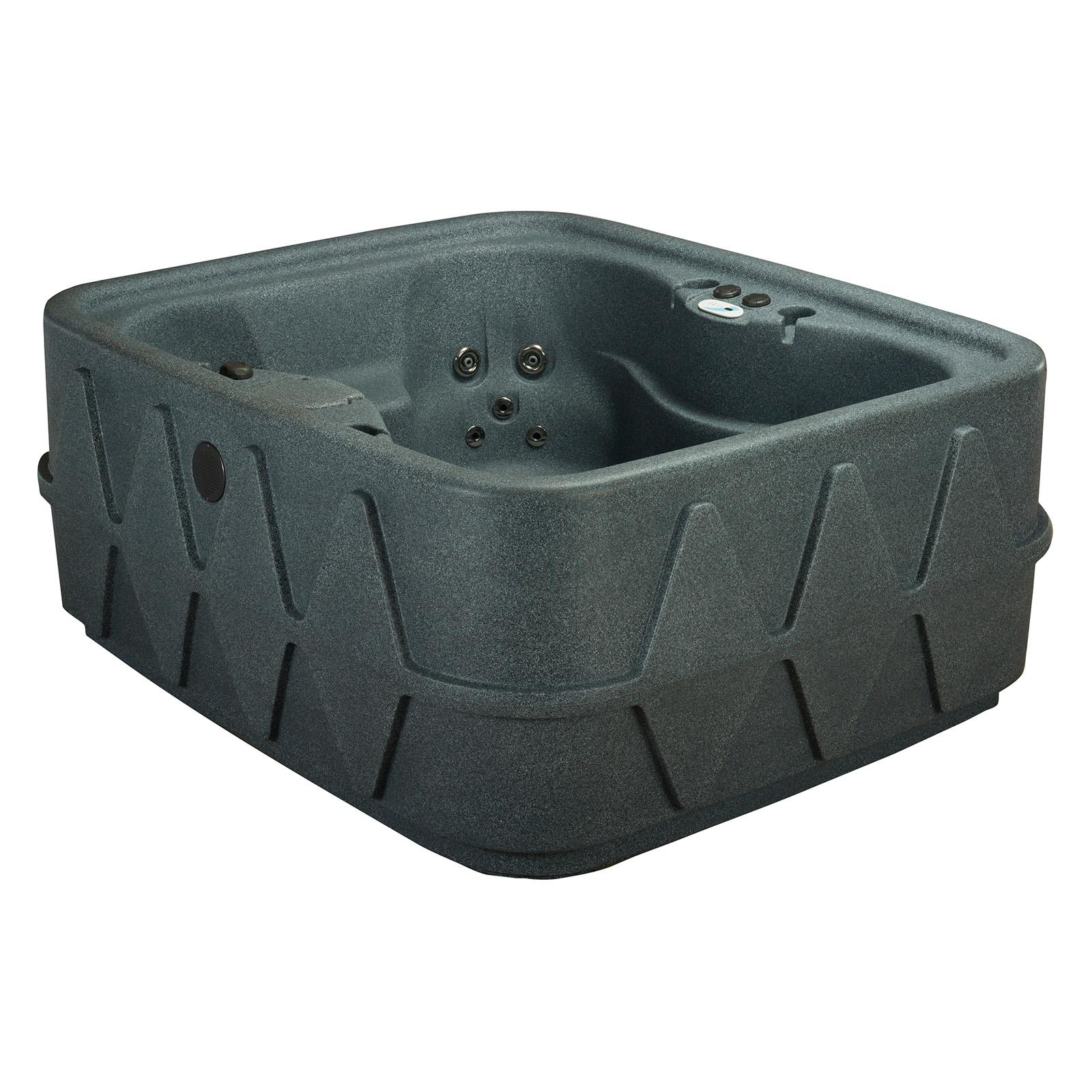Jacuzzi jet covers | Compare Prices at Nextag