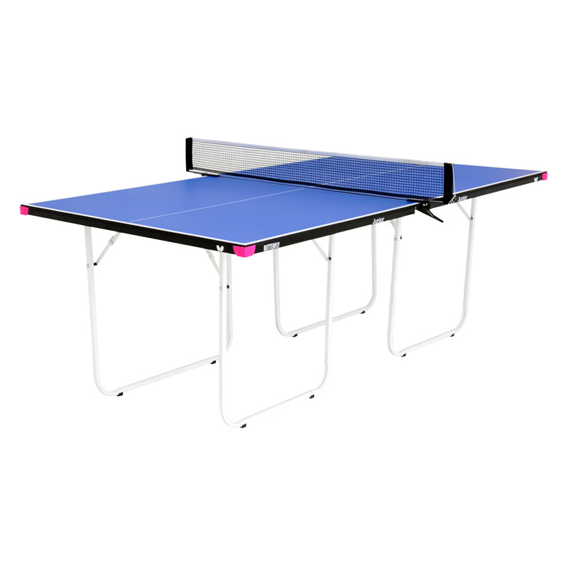 Butterfly Junior Table Tennis Table; Picture 2 Of 2