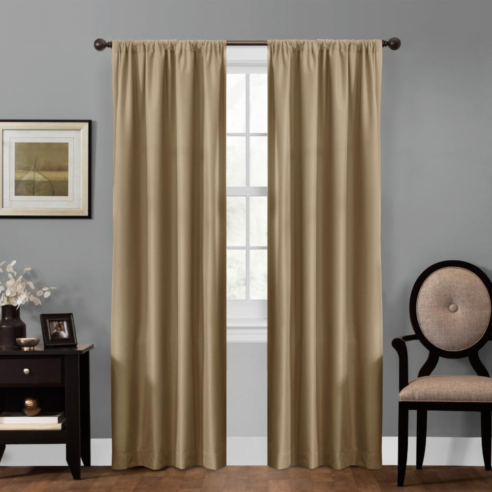 bedroom awesome home depot eclipse curtain material cassidy polyester unbelievable striped green kaoya blackout navy and inch white of us lining panel size tan gray full grommet blue fabric black large yellow curtains