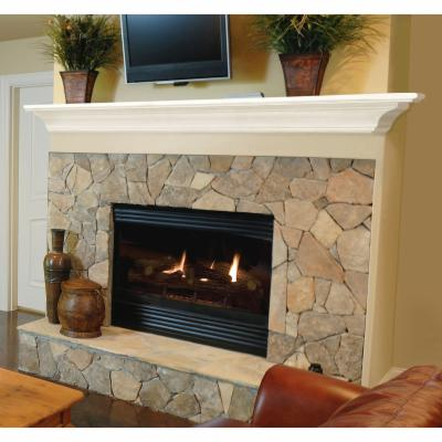 https://www.hayneedle.com/home-improvement-and-maintenance/fireplace-mantels-surrounds_finish-white_list_500885_29660