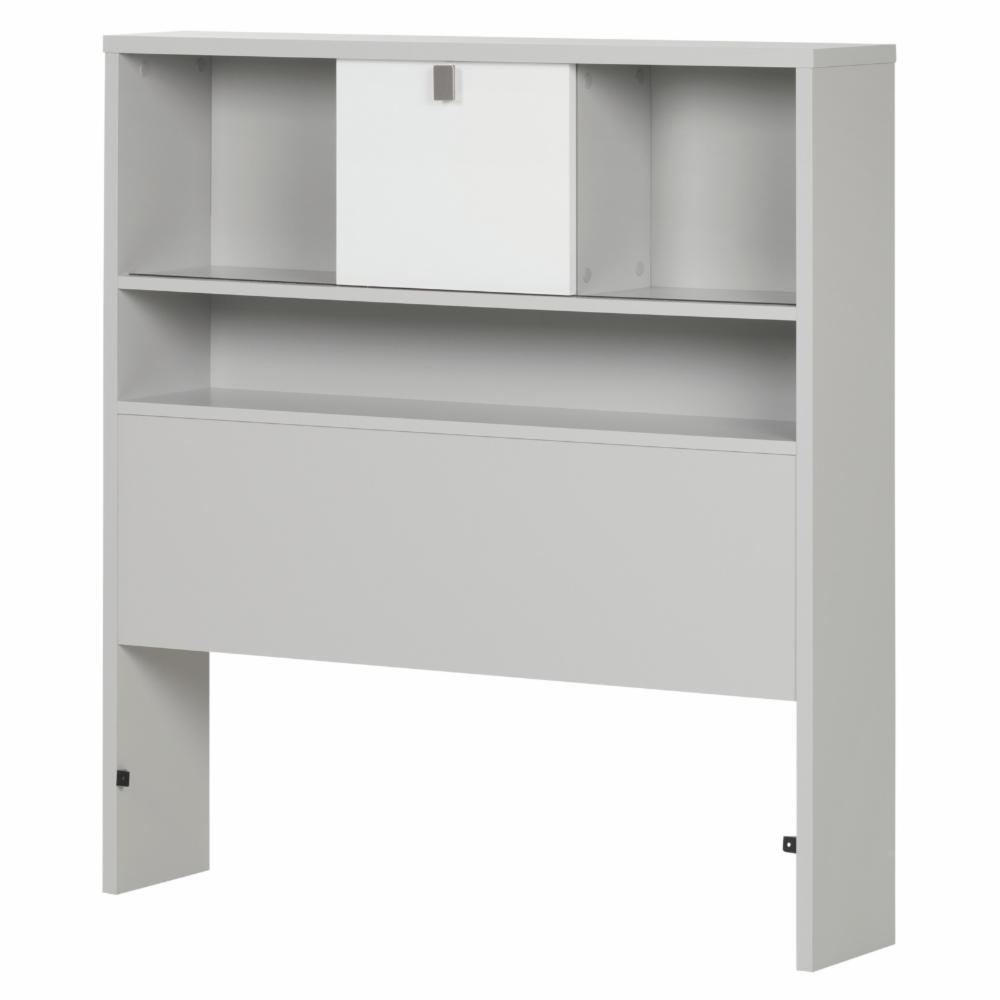 office applied design residence shelf captivating throughout to shore smart your south canada bookcase walmart basics small grey