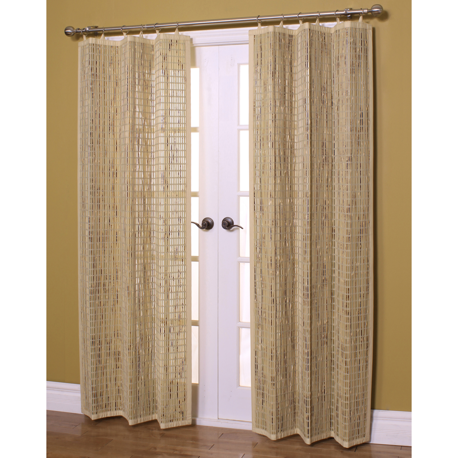 Craftsman Style Window Treatments The Best Quality Home Design