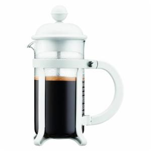 Bodum Java 3-Cup French Press Coffee Maker