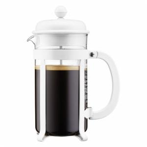 Bodum Java 8-Cup French Press Coffee Maker
