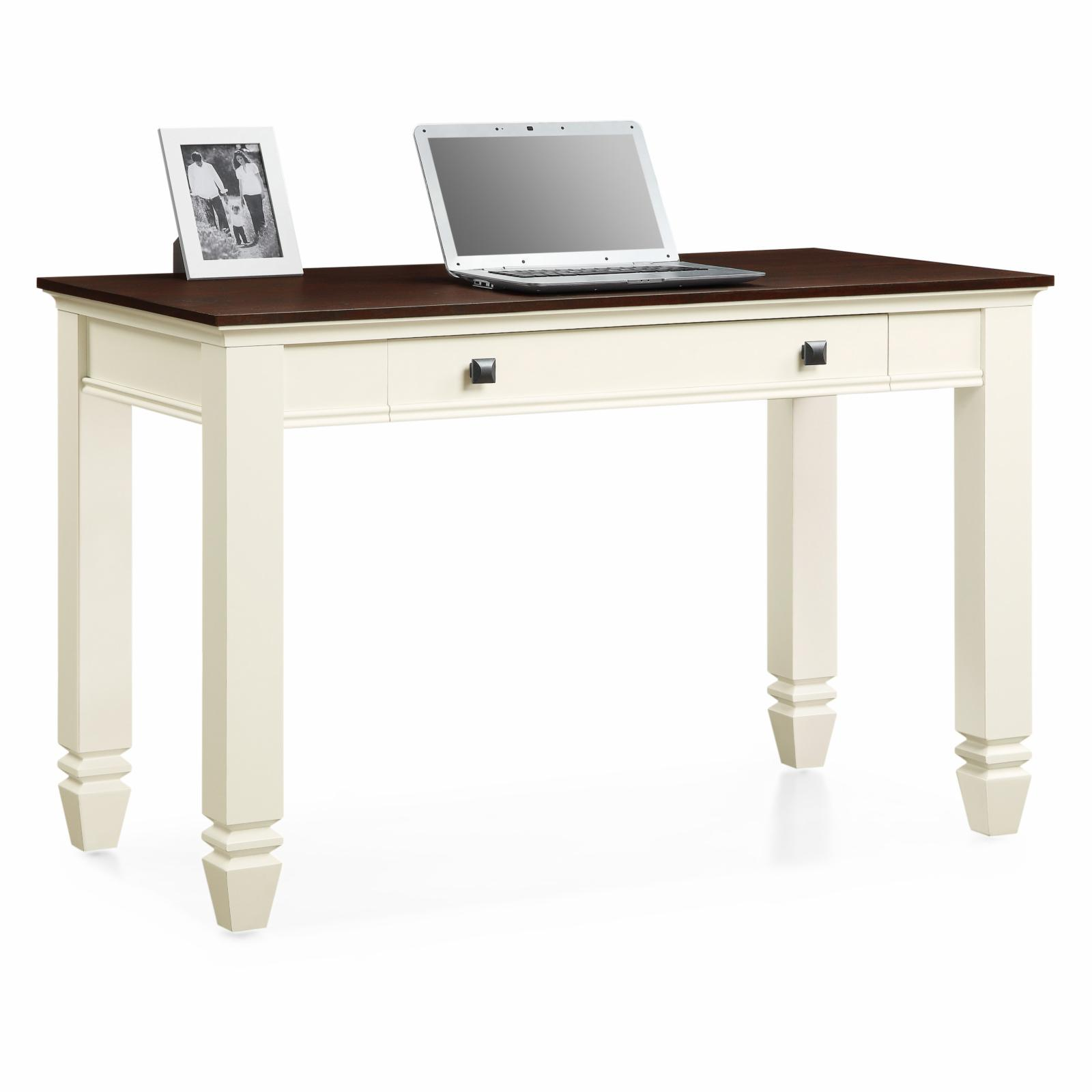 WHALEN Writing Desk - WHAL033-1