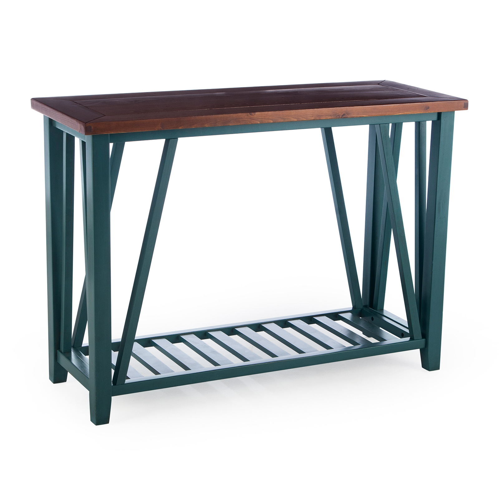 Belham Living Ally Console Table