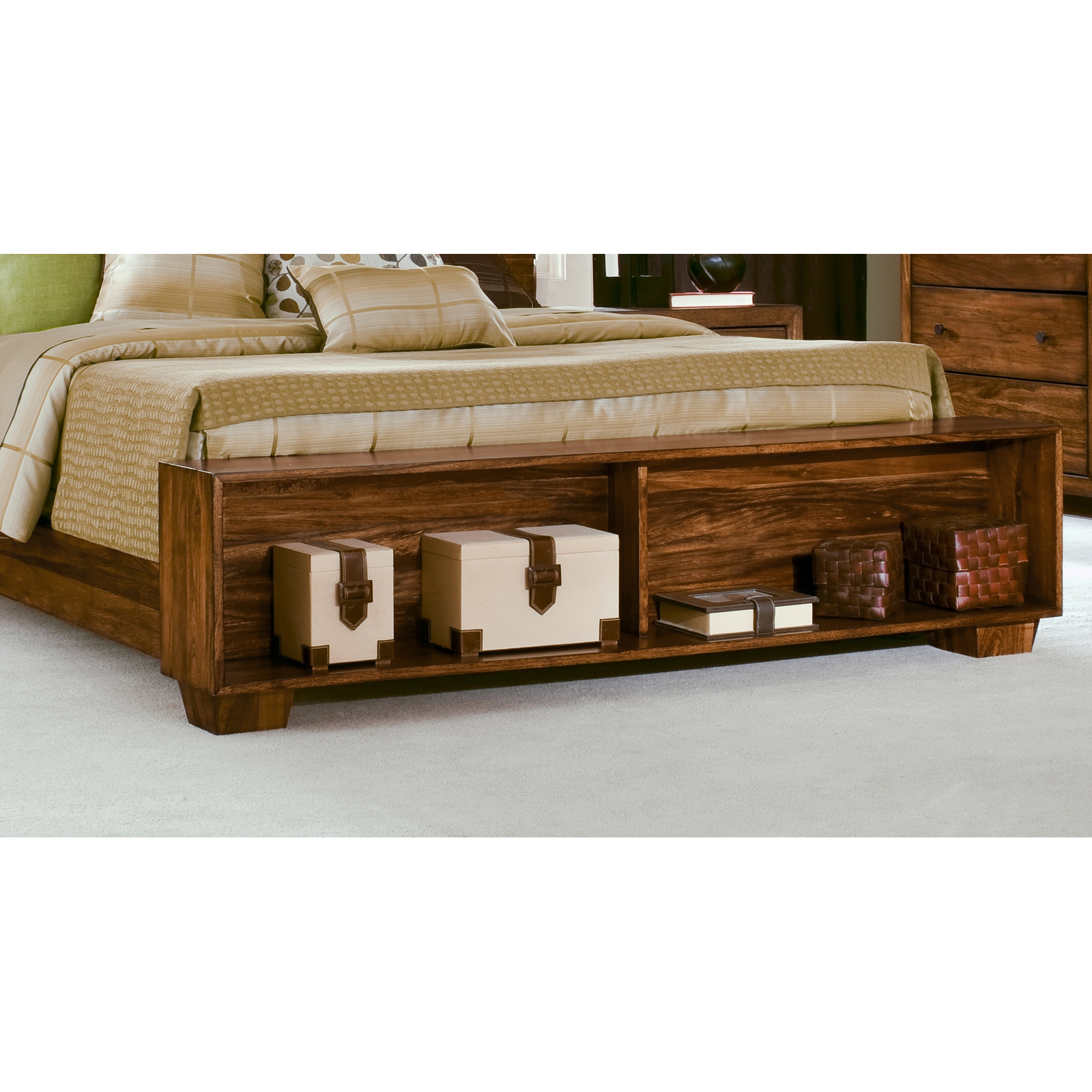 100 platform bed with storage solid wood bed frames rustic